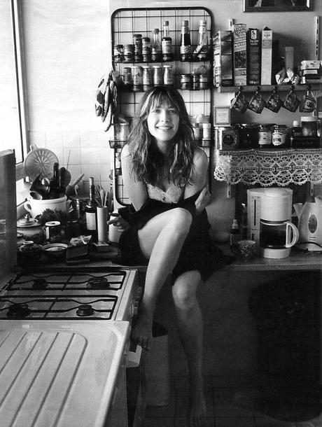 a-guide-to-cool-sophie-marceau-folkr-5
