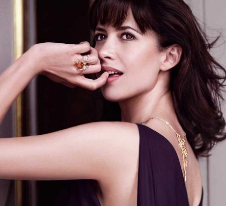 a-guide-to-cool-sophie-marceau-folkr-24