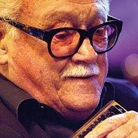 Une semaine noire: Toots Thielemans, King Koen , Matt Roberts, Tom Searle, Louis Stewart, Preston Hubbard, Bobby Hutcherson, Lorenzo Piani, Connie Crothers