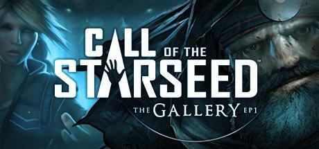 The Gallery Episode 1 Call of the Starseed VR gratuit htc vive