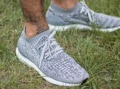 Adidas UltraBOOST Uncaged, chef d'oeuvre