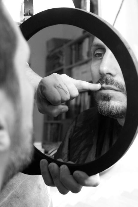 barbe-goodcut
