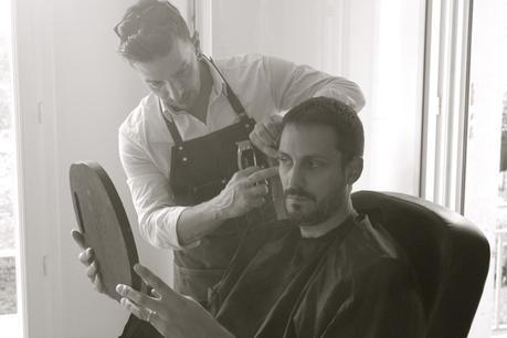 barbier-goodcut
