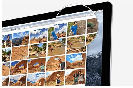 Photos de Apple: comment utiliser Aperture et Lightroom