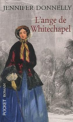 L'ange de Whitechapel de Donnelly