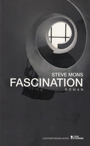 Fascination, de Steve Mons