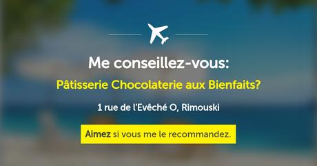 bienfaits chocolaterie