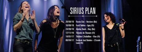 dates-sirius-plan