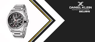 Kara.tn - La référence  des montres et lunettes solaires pour hommes et femmes