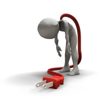 Fatigue, Erreurs & Confusion