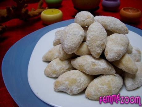 Litchis, châtaignes, truffes… zoom sur les meilleurs produits de Noël
