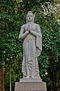 reine-sri-lanka-legende-Viharamahadevi