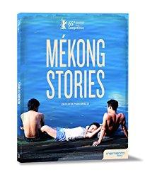 Critique Dvd: Mekong Stories