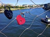 Love Lock Belle Liégeoise
