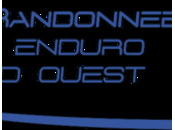 Rando quad-SSV l'association quad aventure 24,...