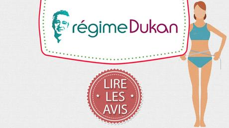 regime dukan et xls medical