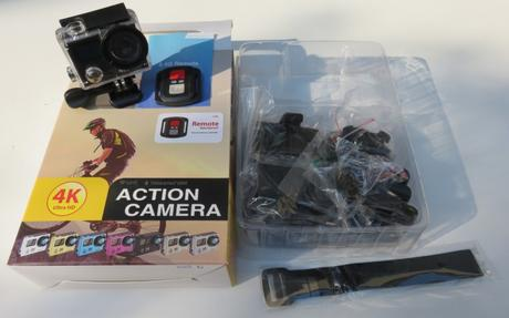 EKEN_H3R_Actioncam_pack