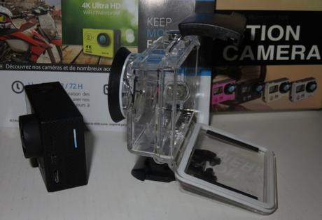 EKEN_H3R_Cam_Water-case