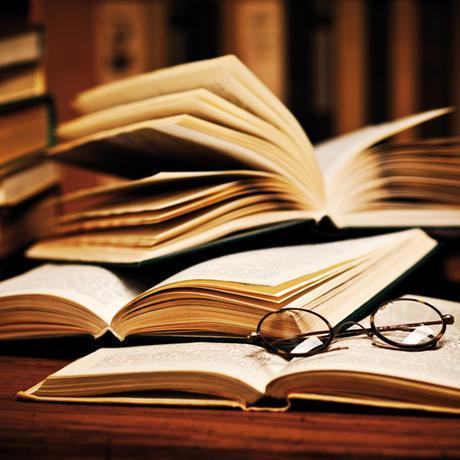 Les 10 livres à lire pour réussir en affaire