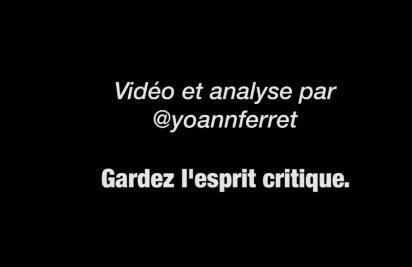 """""""Le vrai coût du travail en France"""", vraiment ? Gardez l'esprit critique"""
