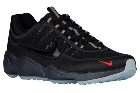 Nike-Air-Zoom-Spiridon-Ultra-Black-Red-01