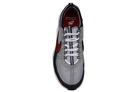 Nike-Air-Zoom-Spiridon-Ultra-Black-Metallic-Silver-Red-02