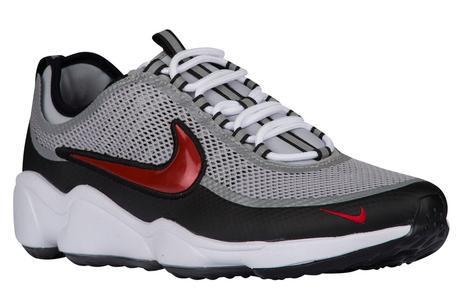 Nike-Air-Zoom-Spiridon-Ultra-Black-Metallic-Silver-Red-01