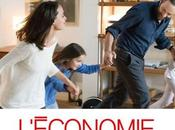 Critique: L'Economie Couple