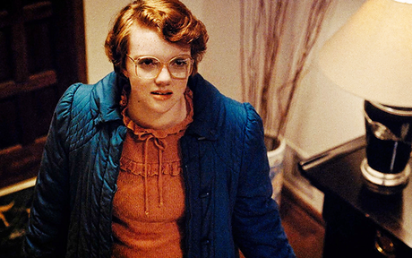 Riverdale : Shannon Purser (Stranger Things) rejoint la prochaine série de The CW !
