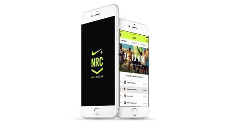 Apple Keynote du 7 septembre: iPhone 7 et mystères autour du Bokeh