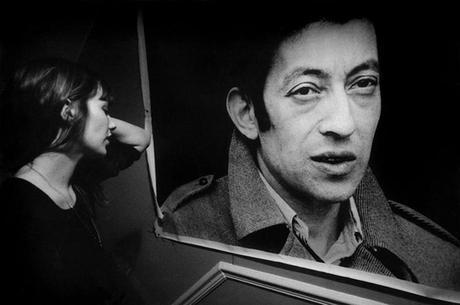 Mick Harvey aime Gainsbourg, moi non plus…