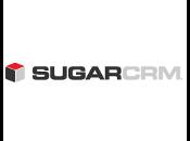 SugarCRM version présentation nouveautés