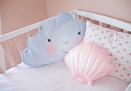 ≈ BABY'S ROOM ≈