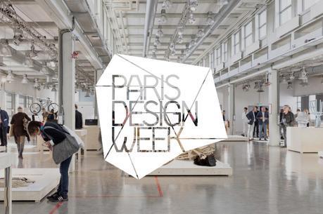 Paris_Design_Week--2016