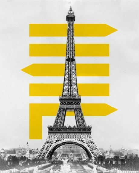 pdw-2016-Paris