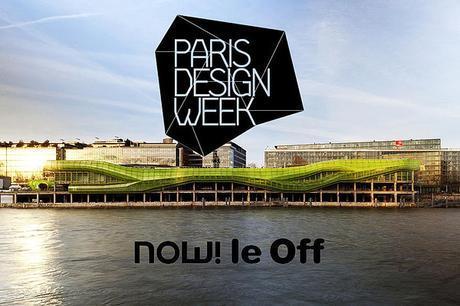 now-off-cité-docks-paris