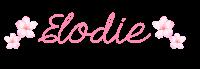 Que valent vraiment les nouveaux Essie Gel Couture?