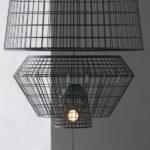 exploded-view-lights-vantot-luminaire-blog-espritdesign-7