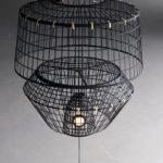 exploded-view-lights-vantot-luminaire-blog-espritdesign-6