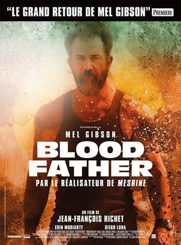 blood father (Copier)