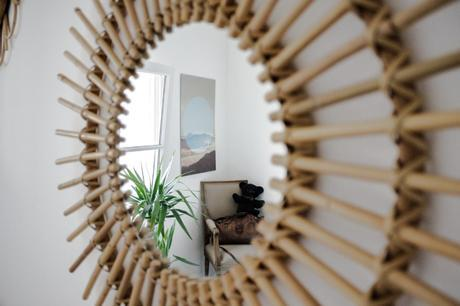 Boho Bedroom Grain-21