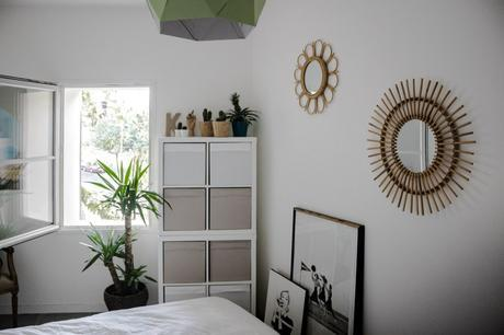 Boho Bedroom Grain-13