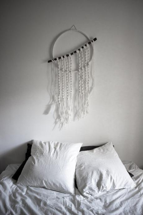 Boho Bedroom Grain-15