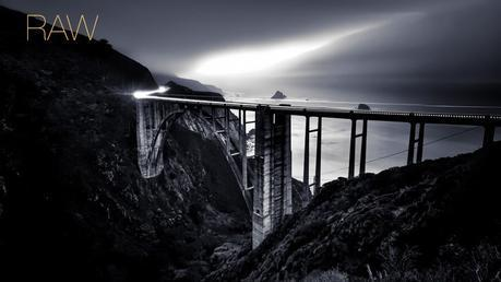 Snapseed édite les photos en RAW sur iPhone et iPad