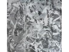 Exposition l'artothèque Bernadette Charpentier Nayart Minoterie