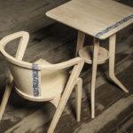 portuguese-roots-alexandre-caldas-chaise-blog-espritdesign-4
