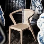 portuguese-roots-alexandre-caldas-chaise-blog-espritdesign-2