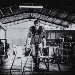 portuguese-roots-alexandre-caldas-chaise-blog-espritdesign-9