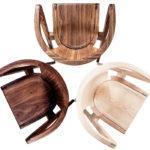 portuguese-roots-alexandre-caldas-chaise-blog-espritdesign-1