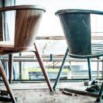 portuguese-roots-alexandre-caldas-chaise-blog-espritdesign-3